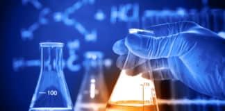 Chemical Science JRF Job Opening 2019 @ CSIR- CGCRI
