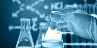 Central University of Tamil Nadu - Chemistry Job Opening