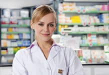 Pharma Quality Specialist Job Opening @ Teva