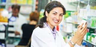 Govt IBSD Pharma Officer Job Vacancies 2019 - Apply