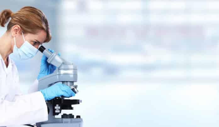 Regulatory Affairs Associate Pharma at Teva - Apply Now