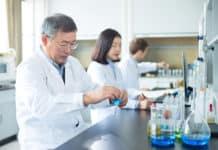 Pharma Steriles Team Manager Job Opening @ Cipla
