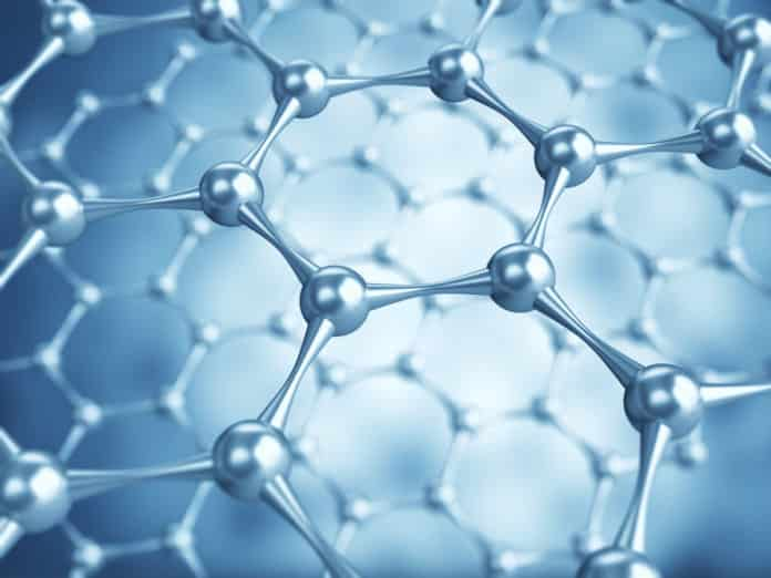 Pure Stable Carbon Ring Created By Scientists - Major Breakthrough