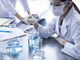 Research Scientist Chemistry at PI Industries - Apply Now