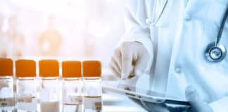 Syngene Chemistry Research Jobs 2019 - Apply Now