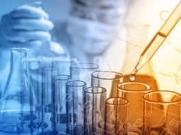 15 Chemistry API Associates Opening @ GVK BIO