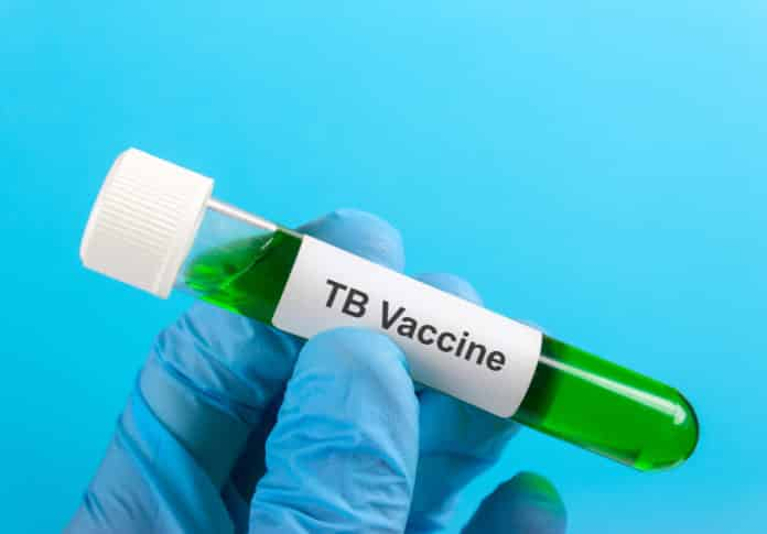 Thermostable TB Vaccine- All About it
