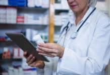 Production Pharmacist Job Opening 2019 - Teva