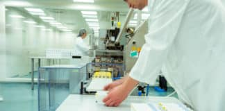 Pharma Manufacturing Job Opening 2019 @ Dr Reddy's