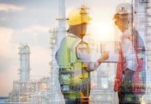 Chemical Distribution Contract Lead Job @ ExxonMobil