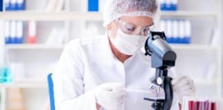 Chemistry & Pharma JRF Post Vacancy @ IASST