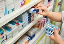 Pharma Senior Associate SCESQ Job Opening @ Pfizer