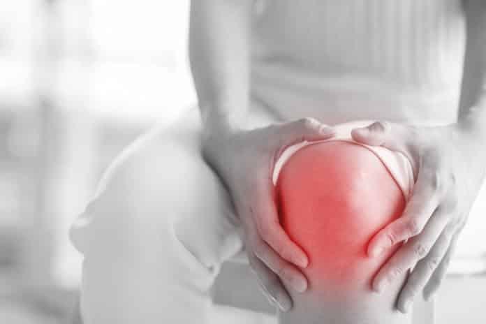 AbbVie rheumatoid arthritis drug