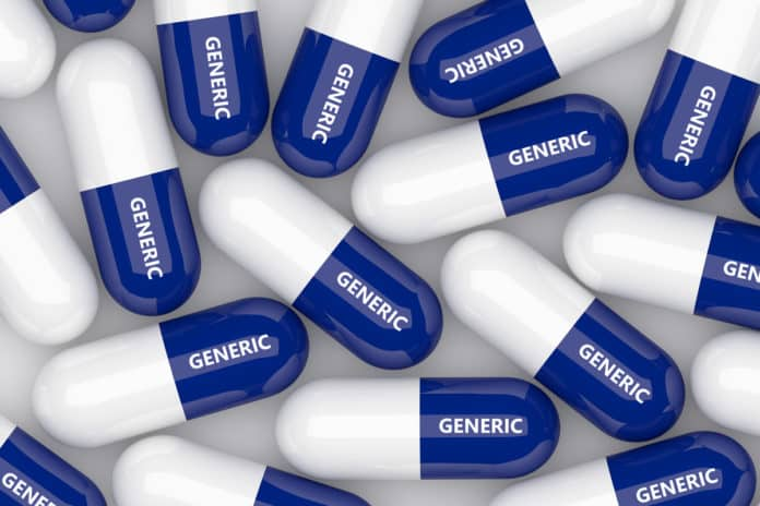 Lupin Gets Nod For Generic-Drug