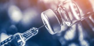 Vaccines drive pharma boom in Hyderabad