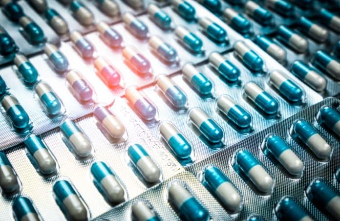 Wockhardt Clinical Pharmacist Job Opening 2019