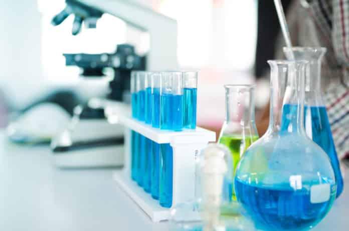Msc & Phd Chemistry Job Vacancies @ ICMR – NIOH