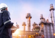 Chemical Gas Contract Lead Job @ ExxonMobil - Apply