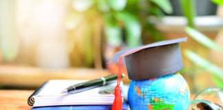 Summer Academies' SRFP For Students and Teachers 2020