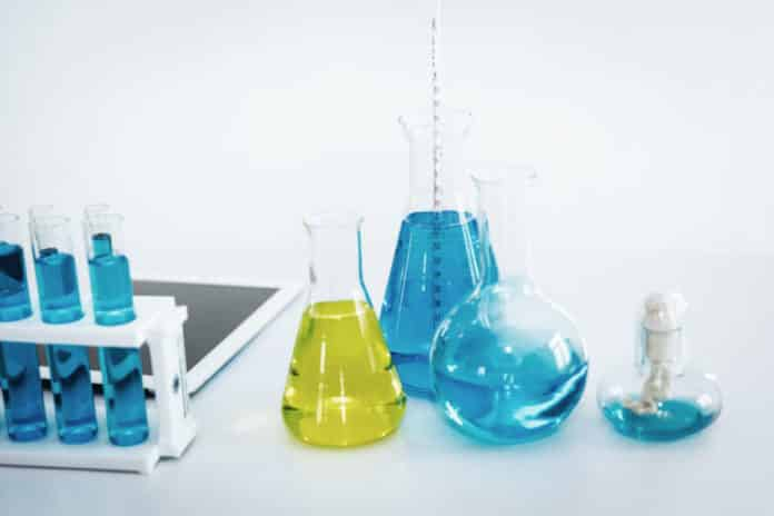 GVK Bio Research Job Opening - Chemistry candidates Apply