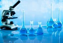 Chemistry & Pharma JRF GATE Job Post Available @ IIT Guwahati