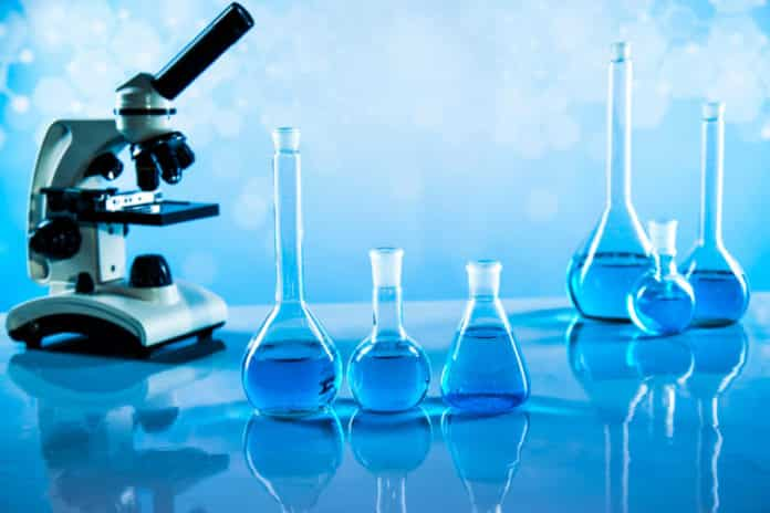 Chemistry & Pharma JRF GATE Job Post Available @ IIT Guwahati