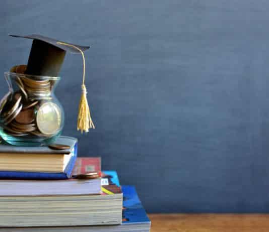 Khorana Program for Scholars - Pharma Apply