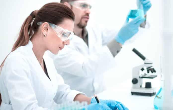 Chemical Science JRF Post Vacancy @ Pondicherry University