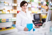 HLL Lifecare Limited Pharmacist Trainee Recruitment 2019