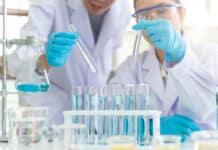 CSIR- CGCRI SRF Job Opening 2019 – Chemistry Candidates Apply