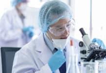 University of Delhi Chemical Sciences Research Associate Post Vacant