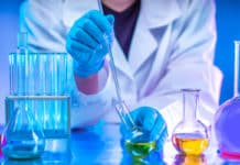 Msc Chemistry CRO Synthesis R&D Post Vacancy @ GVK BIO