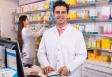 D Pharma Pharmacist Post Vacancy @ Central University of Karnataka