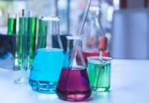 Bsc Chemistry Freshers Job Opening 2019 - Hetero