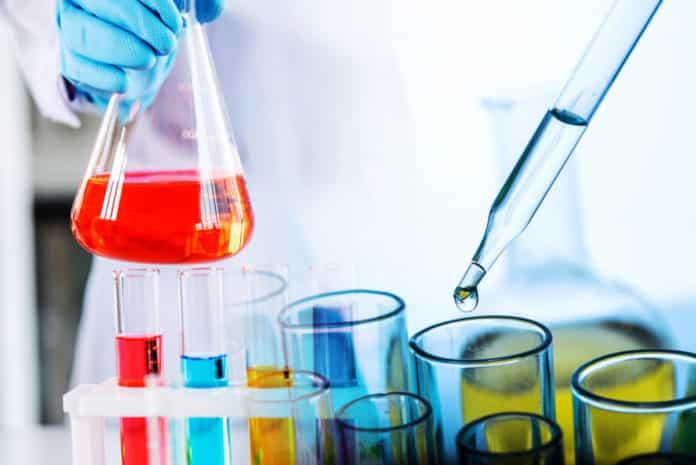 Chemistry Knowledge Management Scientist Job @ PI Industries