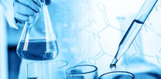 Relicell Chemistry Job Opening 2019 - Apply Online