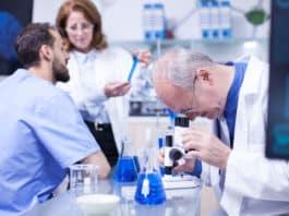 Research & Development Scientist Job @ Dr Reddy's