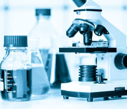 CSIR-CMERI Chemistry Scientist - Up to Rs. 2 Lakh pm Salary