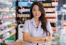 Central Government Health Scheme Pharmacist Recruitment 2019