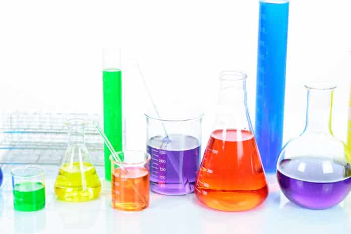 Govt CIAB R&D Chemistry Fellowships 2019 - Apply