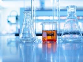 Msc Chemistry Associate Scientist Post Vacancy @ GVK BIO