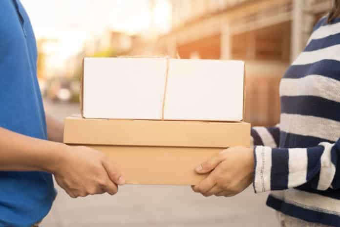 Pharma OSD Packaging Officer Post @ Lupin Ltd