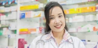 Pharma Senior Research Associate Post Vacancy @ Kemin