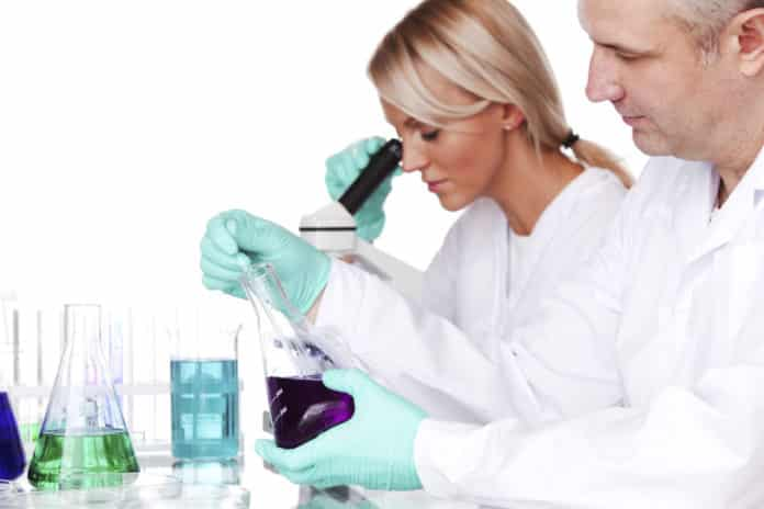 Jubilant Chemistry Production Officer Post - Apply Online