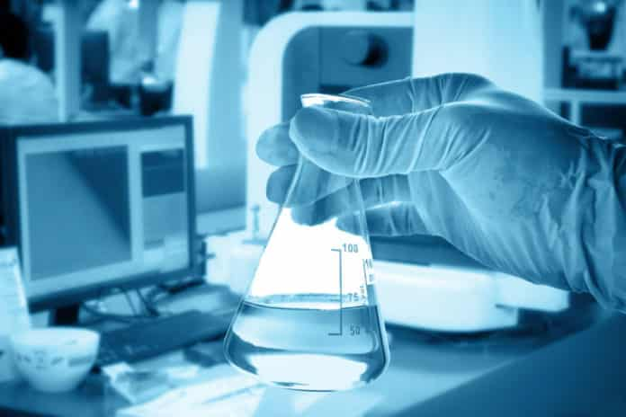 Chemistry Formulation Development ADL Job Opening @ Cipla