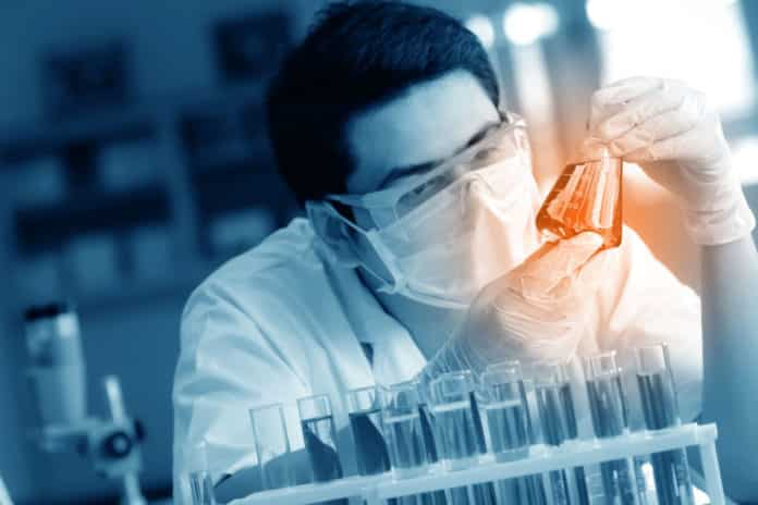 OCCL Phd Chemistry Freshers Jobs 2019 - Apply Now