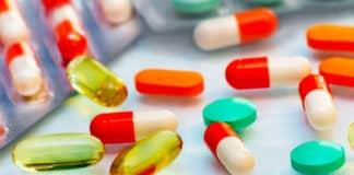 Mtech & Pharma JRF Job Vacancy 2019 @ IIT BHU