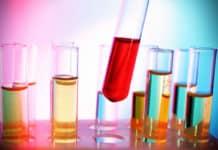 Quality Chemist Job Vacancy @ Cargill - Apply Online