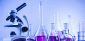 Chemical Science Project Assistant Job Available @ NCL Pune