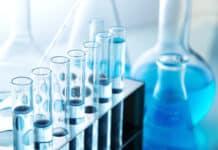 Chemical Science Project Fellow Job Vacancy @ Alagappa University
